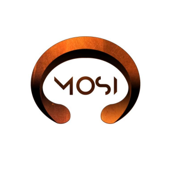 Logo mosi consulting luxembourg